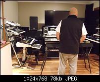 Hi-end home studio pics-dscf1046.jpg