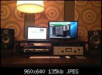Hi-end home studio pics-imageuploadedbygearslutz1377783923.201430.jpg