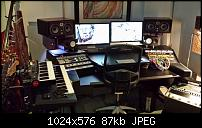 Hi-end home studio pics-uploadfromtaptalk1377784977804.jpg