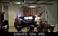 Hi-end home studio pics-uploadfromtaptalk1377785085383.jpg