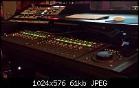 Hi-end home studio pics-uploadfromtaptalk1377786127747.jpg