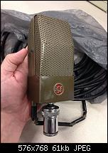 Mic Restoration questions RCA 77dx,44 (and 414EB)-image.jpg