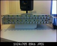 Rare HSE Audio Lab EQ1 (designed by R. Huber / Studer)-foto-4.jpg