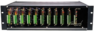 High end A/D converter prices-sys1000.jpg