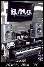 Hi-end home studio pics-nj44bw2hi7gire03_580x380.jpg
