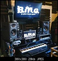 Hi-end home studio pics-2qk0z3m36nu4dd8_580x380.jpg
