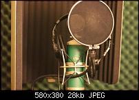 Hi-end home studio pics-a5aixv82g5b0f4wp_580.jpg