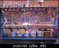 Audio & Design 760 X-RS stereo comp-img_2642.jpg