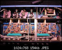 Audio & Design 760 X-RS stereo comp-img_2638.jpg