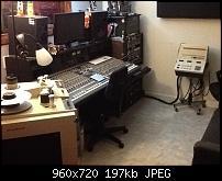 Hi-end home studio pics-imageuploadedbygearslutz1378317861.679638.jpg
