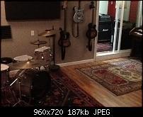 Hi-end home studio pics-imageuploadedbygearslutz1378317897.906689.jpg