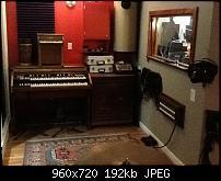 Hi-end home studio pics-imageuploadedbygearslutz1378317910.569753.jpg