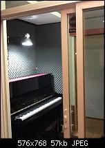 Hi-end home studio pics-imageuploadedbygearslutz1378317927.817442.jpg