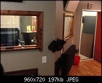 Hi-end home studio pics-imageuploadedbygearslutz1378317980.136317.jpg