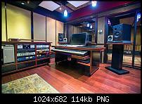 Hi-end home studio pics-control-room-3.jpg