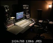 Hi-end home studio pics-imageuploadedbygearslutz1378396918.726563.jpg