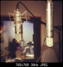 Hi-end home studio pics-imageuploadedbygearslutz1378396936.150154.jpg