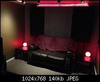 Hi-end home studio pics-imageuploadedbygearslutz1378396951.132084.jpg