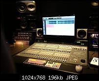 Hi-end home studio pics-imageuploadedbygearslutz1378397072.063296.jpg