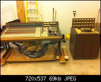 Hi-end home studio pics-jh24and428b.jpg