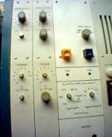 German Solid-State Broadcast Modules - Gathering Information-veb1.jpg