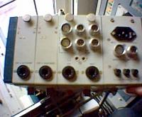 German Solid-State Broadcast Modules - Gathering Information-veb2.jpg