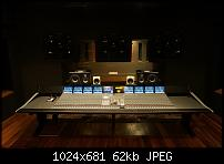 Studio in Tampico, Mexico-control-room-front.jpg