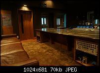 Studio in Tampico, Mexico-control-room-rear-credenza.jpg