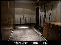Studio in Tampico, Mexico-storage-room.jpg