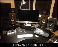 Spiral Grooves Monitor-imageuploadedbygearslutz1383148647.328160.jpg