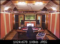 High end nearfield test-geithain-944k1-setup-1.jpg