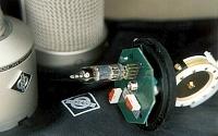 Wunder Audio CM7-GT-inside-m147.jpg