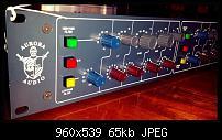 Aurora GT4-2-1236190_650205761679405_1852224294_n-2-.jpg