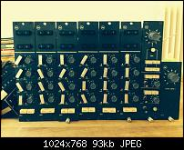 "An 80's series Neve equivilent to CAPI ""The Missing Link""-image_3258.jpg"