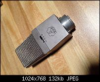 What is this AKG 414 comb worth?-image_3238.jpg