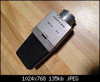 What is this AKG 414 comb worth?-image_8906.jpg