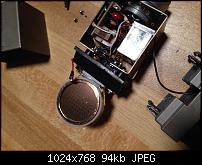 What is this AKG 414 comb worth?-image_4864.jpg