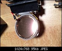 What is this AKG 414 comb worth?-image_2885.jpg