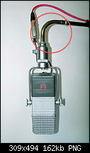 What do you hang your RCA44 from?-screen-shot-2013-12-13-10.09.18-am.png