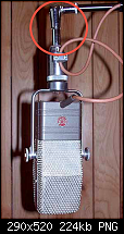 What do you hang your RCA44 from?-screen-shot-2013-12-13-2.15.15-pm.png