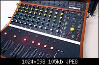 Chilton console appreciation...(with audio clip)-3.jpg
