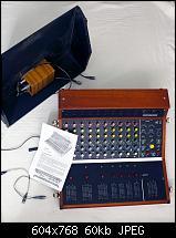Chilton console appreciation...(with audio clip)-9.jpg