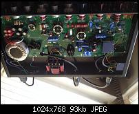 BAE 1084 VS. Neve 1084-photo.jpg