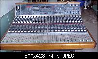 "An 80's series Neve equivilent to CAPI ""The Missing Link""-neve24ch1jpg.jpg"