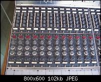 "An 80's series Neve equivilent to CAPI ""The Missing Link""-neve24ch2.jpg"