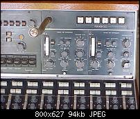 "An 80's series Neve equivilent to CAPI ""The Missing Link""-neve24ch3.jpg"