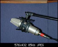 Neuman U87 Shock Mount Alternatives?-87shock-2.jpg