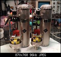 How does a Flea 47 sound compared to a new Telefunken 47?-1558452_10152152174997439_2132074529_n.jpg