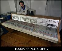 Show me your 70's analog console-289-landed.jpg
