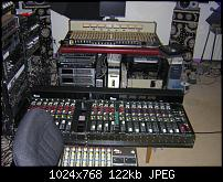 Show me your 70's analog console-boards-001.jpg